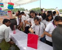 Daly College Photo